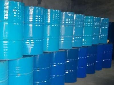 工业级10号白油 气味小无荧光环保石蜡基10#白矿油衣车油