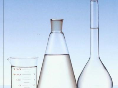 26号工业级白油 粘度高 机械防锈工业润滑油 液体石蜡