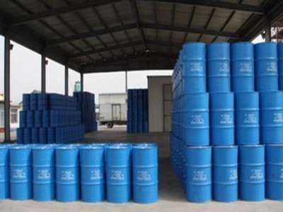 云南供应中国石化260号溶剂油,矿山萃取溶剂油