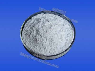 今日特卖优质氟化镧化学试剂