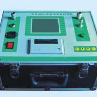 SF6密度继电器校验