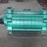 DG400-180C锅炉给水泵优质品
