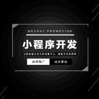 西安渭南汉中社交小程序APP引领网络潮流