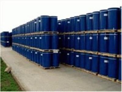 回收废甲醇