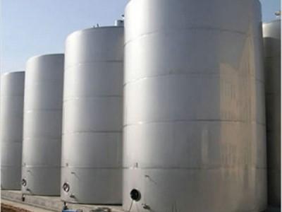 高价回收废甲醇厂