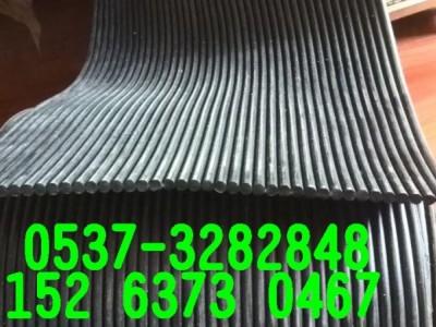 直销矿用设备挡尘帘橡胶耐磨耐老化防尘帘 各种规格供选择