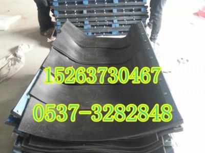 供应各种规格优质橡胶挡尘帘,降尘装置矿用挡尘帘的价格