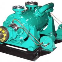 优质自平衡多级锅炉给水泵 推荐湖南中大节能泵业