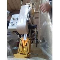 光缆吹缆机成套机组 一次性吹缆速度1-2KM效率高