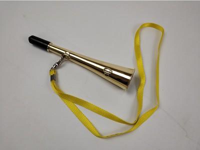 现货供应优质防护喇叭铁路信号喇叭口笛铁路防护喇叭可定制