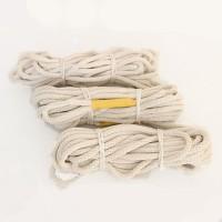 厂家出售作业绳12mm蚕丝绳绝缘绳高空作业安全绳型号齐全