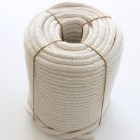 蚕丝绳绝缘绳带电作业绳12mm电力施工绝缘绳可做8到30mm
