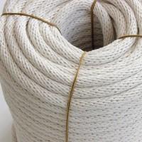 安全绳带电作业绳12mm电力施工绝缘绳可做8到30mm绝缘绳