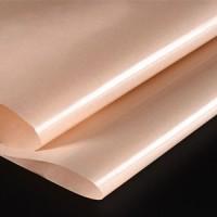 什么是单面淋膜纸 单淋膜纸厂家 广东楷诚纸业