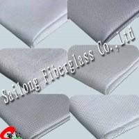 防火布,玻璃纤维防火布