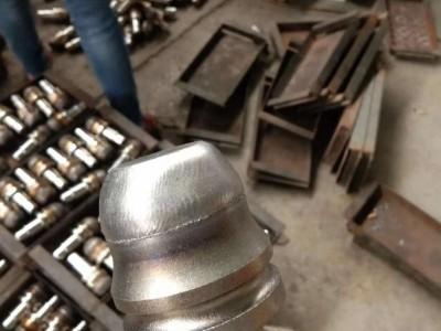 上海供应矿山机械截齿耐磨堆焊碳化钨等离子粉末堆焊机野狼社区必出精品多少钱