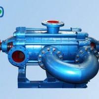 湖南中大泵业ZPD500-57*11自平衡多级泵行业知名品牌