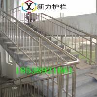 驻马店 家用楼梯扶手什么材质好呢?