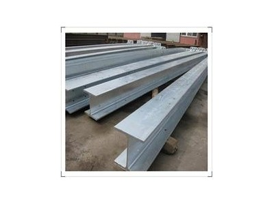 接触网H型钢柱 铁路教学用铁路H型钢柱价格