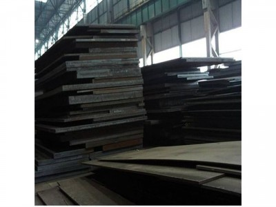 山东耐磨复合钢板  金品定制优质耐磨板