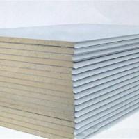 黑龙江堆焊耐磨钢板 8+6耐磨板 向上金品优质耐磨板