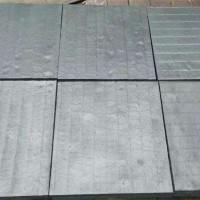 供应辽宁堆焊耐磨衬板 金品优质耐磨板