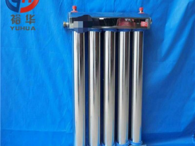 304不锈钢暖气片散热器技术标准-裕圣华