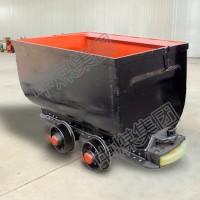 供应厂家直销保质保量 MGC1.7-6固定车箱式矿车