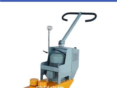 供应水泥地面高速抛光机 硬化地坪高速抛光机