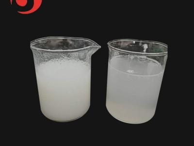 大量生产销售 高粘度木薯预糊化淀粉 预糊化淀粉粘合剂