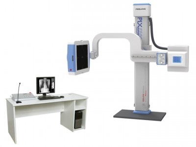 数字化摄影x射线机供应商很多,有哪些质量标准