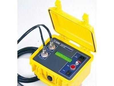 法国CA便携式数字变压器匝比测试仪DTR-8500