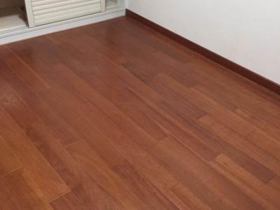 新科隆地板-K1226 实木地板