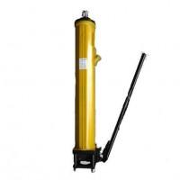 YT4-8A液压推溜器生产厂家