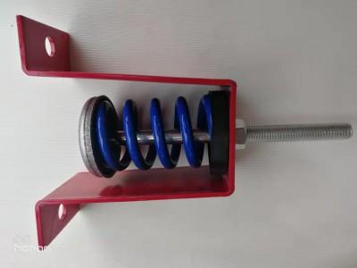 日通云南空调减震器 HV型吊式弹簧减震器热销