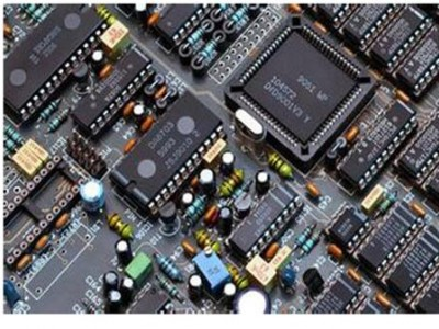 TMS320F28069 芯片解密 芯片型号