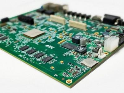 北京致芯科技TMS320LF2407 专业解密