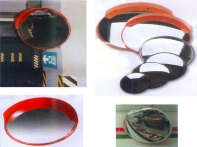 河北北京天津安全凸面镜定制安装厂家 北京京凯腾达