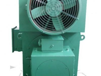 YKK6301-2高压三相异步电动机
