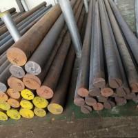 优质球墨铸铁棒 QT450-10耐磨铸铁板 铸铁性能及用途