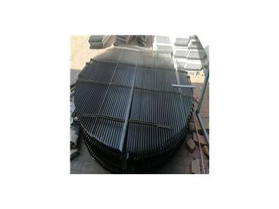 新型不锈钢除雾器效果及作用脱硫除雾器
