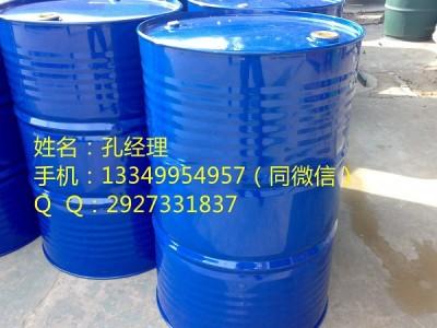 三甘醇湖北武汉生产厂家现货