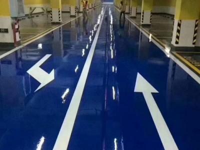 河北北京天津冷喷划线施工队北京京凯腾达