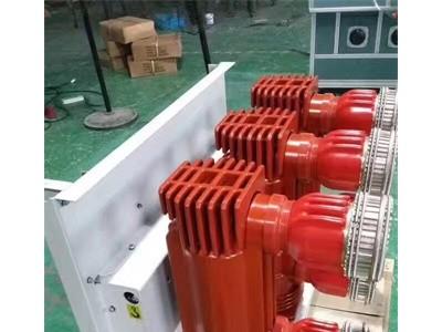 厂家直销VS1-12户内高压真空断路器