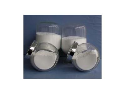 高纯纳米氧化铝 耐磨增强剂