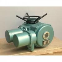 供应玉林Z20-24W/T调节型阀门电装