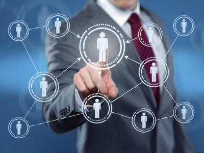 高新技术企业认定条件和支持政策