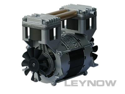 电力电子设备专用大气量真空泵