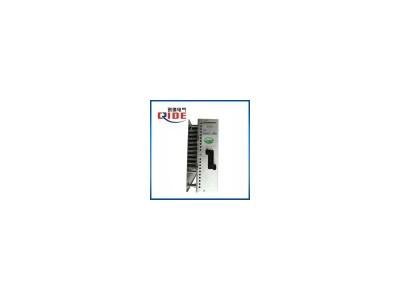 K1B07电源模块