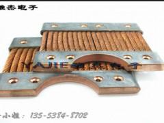 购买铜编织线软连接不吃亏的方法